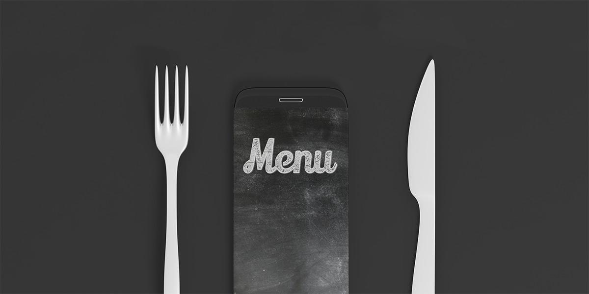 App ipad tavoli interattivi e tablet ultime tendenze - Tavoli interattivi ...