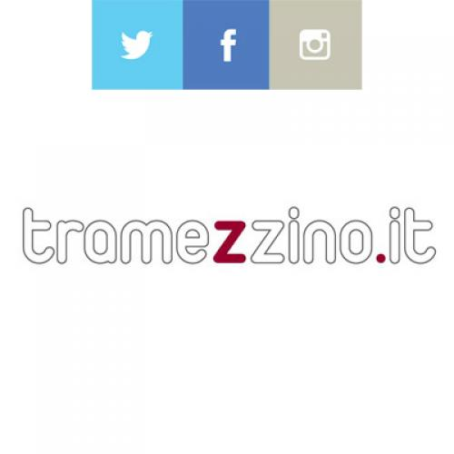 Social Media Tramezzino.it